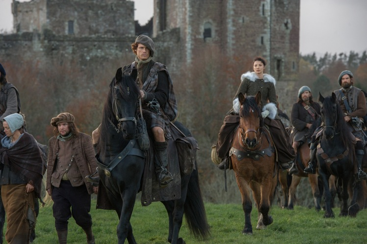 Outlander-First-Look-outlander-2014-tv-series-37411144-1800-1200